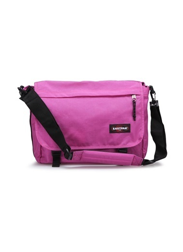 Eastpak Messenger / Askılı Çanta Renkli